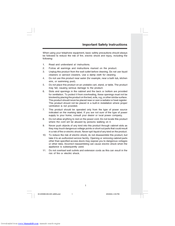 vtech 2656 vt cordless phone manuals rh manualslib com DD 2656 8 DD Form 2656 7 Fillable