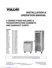 vulcan 1er50a fryer wiring diagram frymaster gas fryer wiring diagram