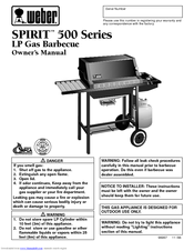 weber q cleaning instructions