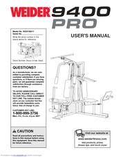 jabra pro 9400 user manual