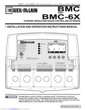 bmc remedy 9 features pdf