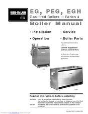 WEIL-MCLAIN EG MANUAL Pdf Download. on oil boiler diagram, weil mclain controls, boiler installation diagram, weil-mclain spark diagram, weil mclain transformer, weil-mclain boiler diagram,