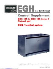 Weil-mclain EGH-125 Series Manuals on oil boiler diagram, weil mclain controls, boiler installation diagram, weil-mclain spark diagram, weil mclain transformer, weil-mclain boiler diagram,