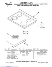 whirlpool rf362lxt manuals rh manualslib com Whirlpool Duet Washer Wiring Diagram Whirlpool Washer Wiring Diagram