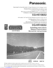 191985_cqhx1083u_product panasonic cq hr1003u manuals panasonic cq-hr1003u wiring diagram at crackthecode.co