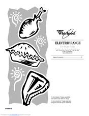 Whirlpool RF362LXTQ Manuals | ManualsLib | Whirlpool Rf362lxsq Wiring Schematic |  | ManualsLib