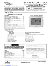 194594_1f951277_product white rodgers 1f95 1277 manuals white rodgers 1f95-1277 wiring diagram at sewacar.co