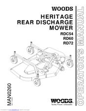 woods rd7200 belt diagram the best belt produck white riding mower wiring diagram