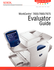 xerox workcentre 7655 manuals rh manualslib com xerox workcentre 7655 service manual pdf xerox workcentre 6655 service manual