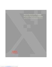 xerox phaser 850 manuals rh manualslib com Tektronix Website Tektronix Calibration Services