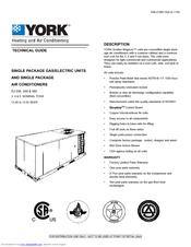 york dj 060 manuals rh manualslib com Product Mannuall Retrevo Manuals