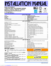 york gm9s dh manuals rh manualslib com york installation manual p2mp york installation manual pdf