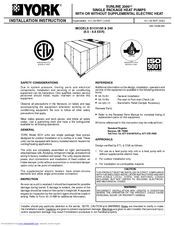 198084_sunline_2000_b1ch180_product york b1ch180 manuals  at crackthecode.co