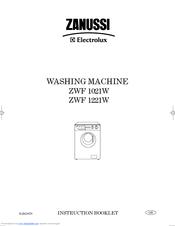 ZANUSSI Lavatrice Pompa zwf16070w1 zwf1620 zwf1621 zwf1621s zwf1621w