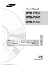 samsung dvd v5500 user manual pdf download rh manualslib com samsung dvd v5500 manual samsung 5500 manual series 5