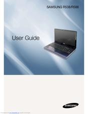 samsung r778 manuals rh manualslib com Samsung Galaxy Phone Manual Samsung User Manual Guide