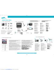 samsung 910mp syncmaster 19 lcd monitor manuals rh manualslib com samsung syncmaster 910mp service manual Samsung SyncMaster V Leg