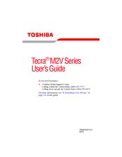 TOSHIBA TECRA M2V-S310 WINDOWS 8.1 DRIVERS DOWNLOAD