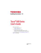 toshiba m9 s5513x manuals rh manualslib com