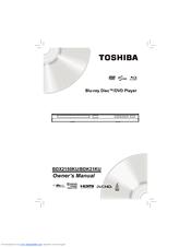 toshiba bdx2150 manuals rh manualslib com Toshiba TV Owners Manual toshiba bdx2250 manual