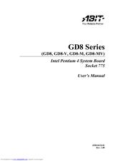 ABIT GD8-V WINDOWS 8 DRIVERS DOWNLOAD (2019)
