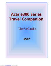 mapas para gps acer e300