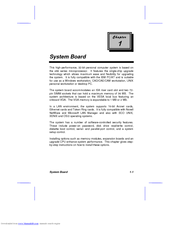 Acer 486 User Manual