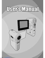 aiptek mpvr user manual pdf download rh manualslib com Aiptek Camcorder Battery Aiptek Camcorder User Manual