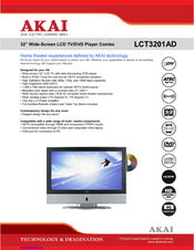 akai lct3201ad user manual daily instruction manual guides u2022 rh testingwordpress co
