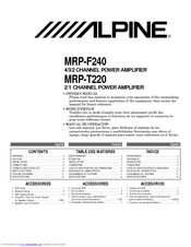 207869_mrpf240_product alpine mrp t220 manuals alpine mrp-f250 wiring diagram at fashall.co