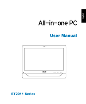 ASUS ET2011E IDT AUDIO DRIVERS FOR WINDOWS 7