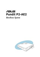 ASUS PUNDIT P2-AE2 DRIVERS FOR WINDOWS 8