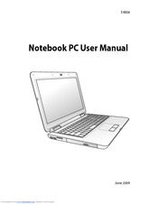 DRIVERS FOR ASUS PRO79ID NOTEBOOK