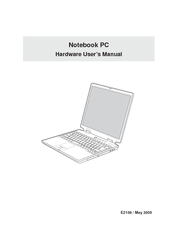 ASUS Z62EP NOTEBOOK WINDOWS 7 DRIVERS DOWNLOAD (2019)