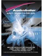 211707_atb10at_product audiobahn atb8at manuals audiobahn atb10at wiring diagram at suagrazia.org