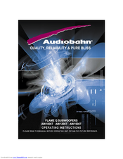 211713_aw1006t_product audiobahn aw1206t manuals audiobahn aw1206t wiring diagram at fashall.co
