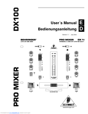 Behringer Pro Mixer Dx1000 465531 furthermore Guide further Simple 12v Dc Power Supply Circuits besides Article Baseboard Heater Installation Guide together with Audio Clipping Indicator. on power supply guide