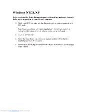 Belkin F1U126 Bitronics Autoswitches Windows 7 64-BIT