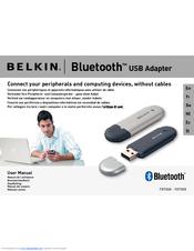 belkin f5d7230 4 manual pdf