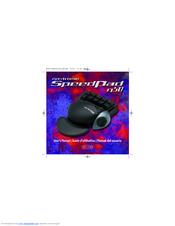 belkin nostromo n50 speedpad manuals rh manualslib com Repair Manuals Repair Manuals