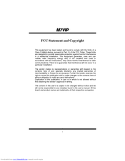BIOSTAR FASTTRAK 376 TREIBER WINDOWS 10