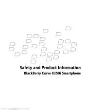 blackberry curve phone manual