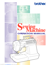 brother cs 8072 operation manual pdf download rh manualslib com Arturia CS 8.0 Yamaha CS 8.0 Synth