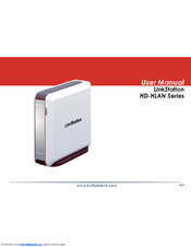 buffalo linkstation hd h250lan manuals rh manualslib com buffalo linkstation manual ls-wvl/e buffalo linkstation manual ls-chl