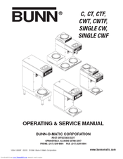 219673_ct_product Wiring Diagram For A Bunn Cw Ts Manualslib on