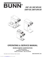 Bunn Cw Wiring Diagram Technical Diagrams