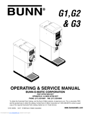 219705_g1_product Wiring Diagram For A Bunn Cw Ts Manualslib on