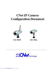 CNet CNIG904S Drivers Windows