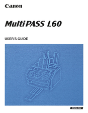 MULTIPASS L60 DRIVER DOWNLOAD