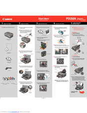 ip4000 users guide various owner manual guide u2022 rh justk co canon ip4000 service manual pdf Owners Manual Canon